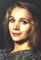 Ekaterina Belisova, Violino