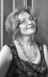 Natalia Savinova, Violoncello