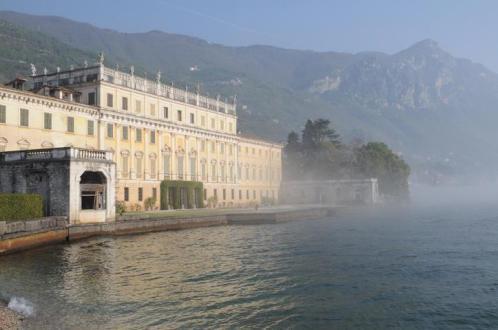 Palazzo Bettoni