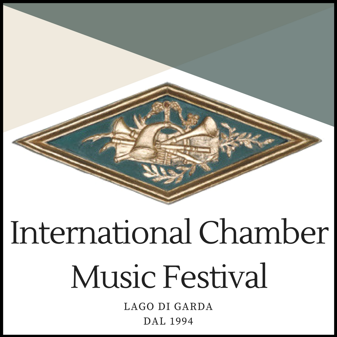 International Chamber Music Festival