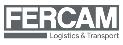 logo_FERCAM_2018-01