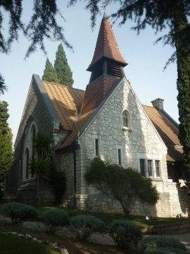 la-bella-chiesa-evangelica