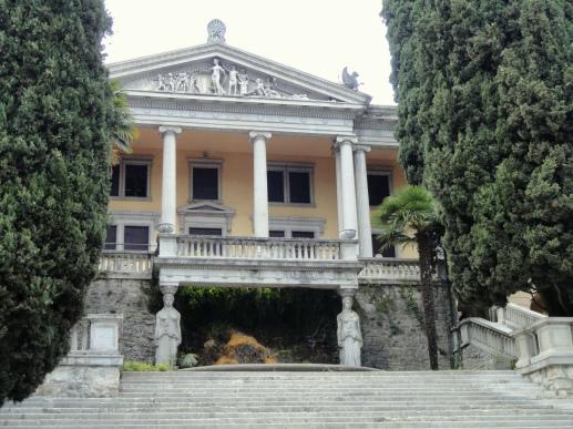 Villa_Alba_(Gardone_Riviera)_-_DSC02239