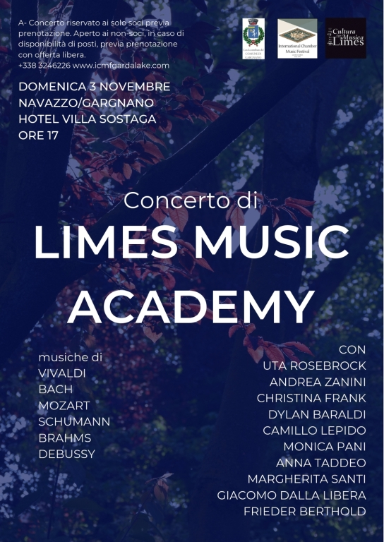 Limes Music Academy