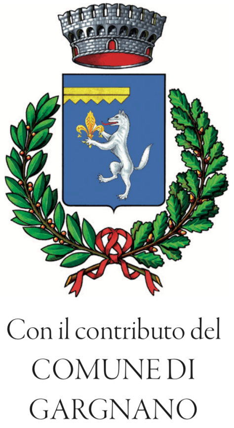 Comune di Gargnano - 800€