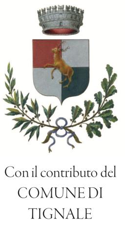 Comune di Tignale - 4000€
