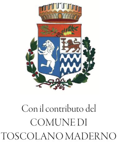 Comune di Toscolano Maderno - 4000€