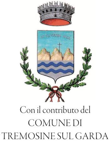 Comune di Tremosine - 2000€